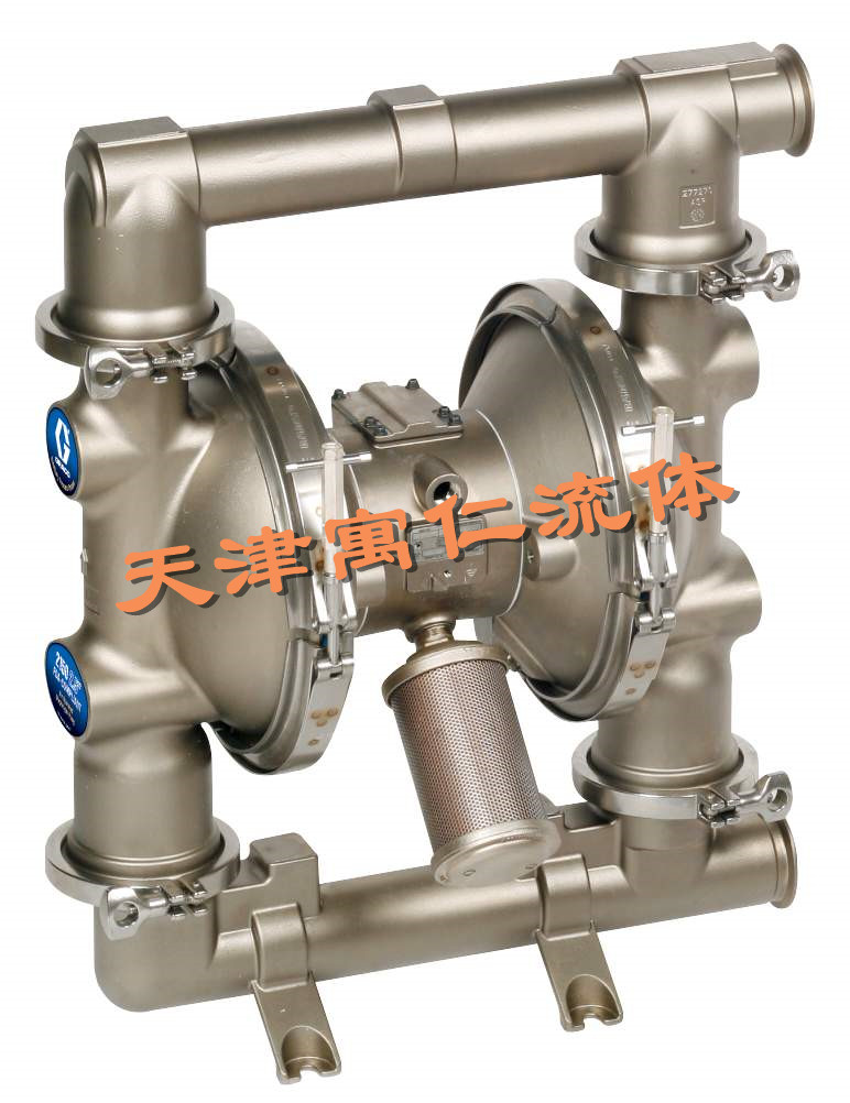FDA1590泵